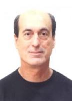 Antonio Egea Saura