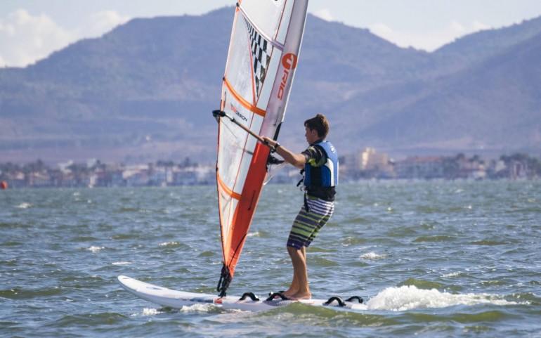 XIX Surfari. Campeonato de España 2016. Fotos Fitproject.