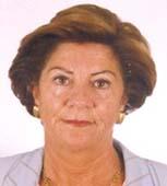 Matilde Alustiza Garate