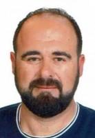Emilio García Roca