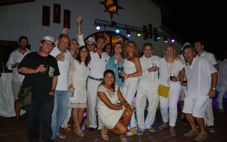 Fiesta Ibicenca. Fotos JM Falgas