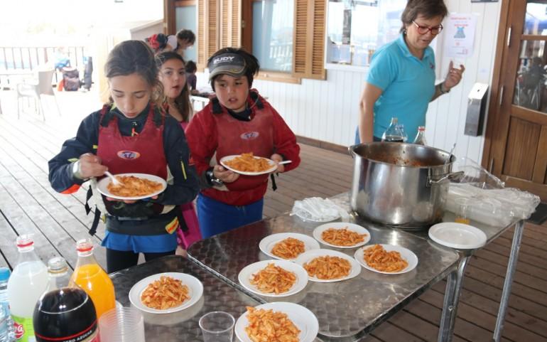 XV Regata Benéfica ASTRAPACE – 1ª jornada sábado 18 mayo (Fotos: Falgas y Toñi)