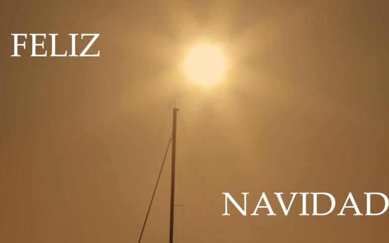 Mensaje Navideño 2020-21