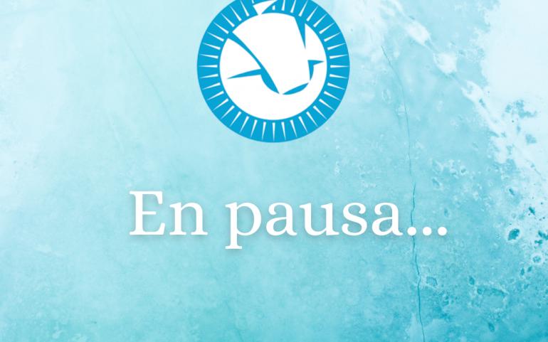 Actualización estado Carabela de Plata