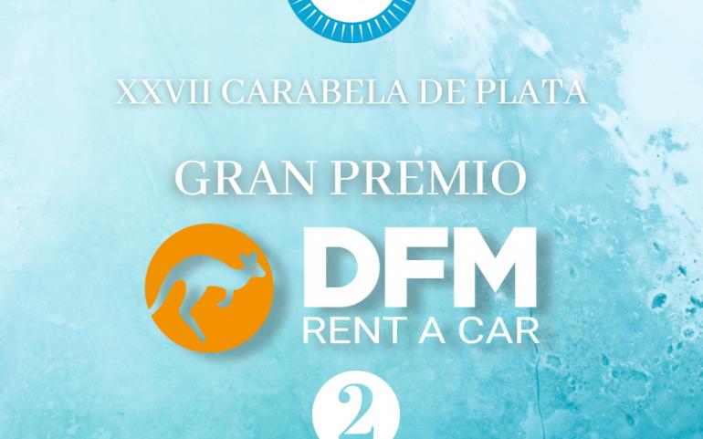 Este sábado llega el GP DFM Rent a Car (2)