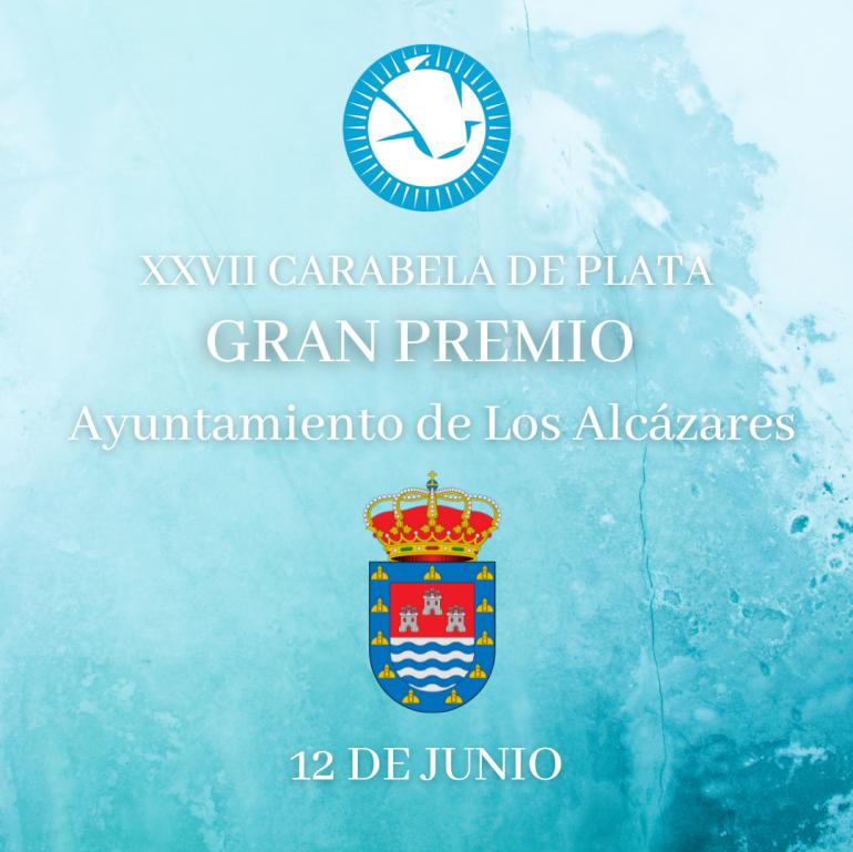 GP Ayto. de Los Alcázares