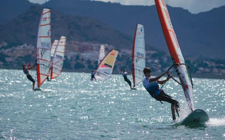 Surfari Mar Menor 2021