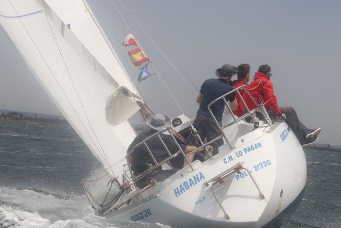 Viernes 22 octubre – Presentación de la XXVIII Edición del Trofeo Carabela de Plata